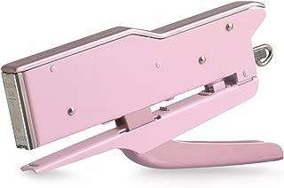 zenith stapler
