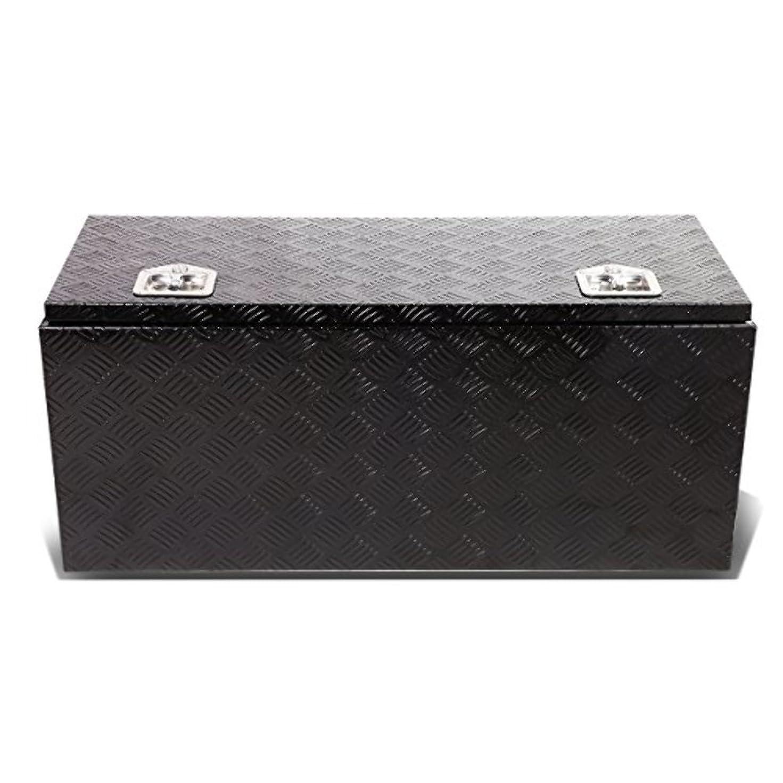 エンターテインメントピッチャー期間DNA Motoring tbox-t2?–?36-alu-bk 36?
