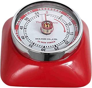 Best project red timer Reviews