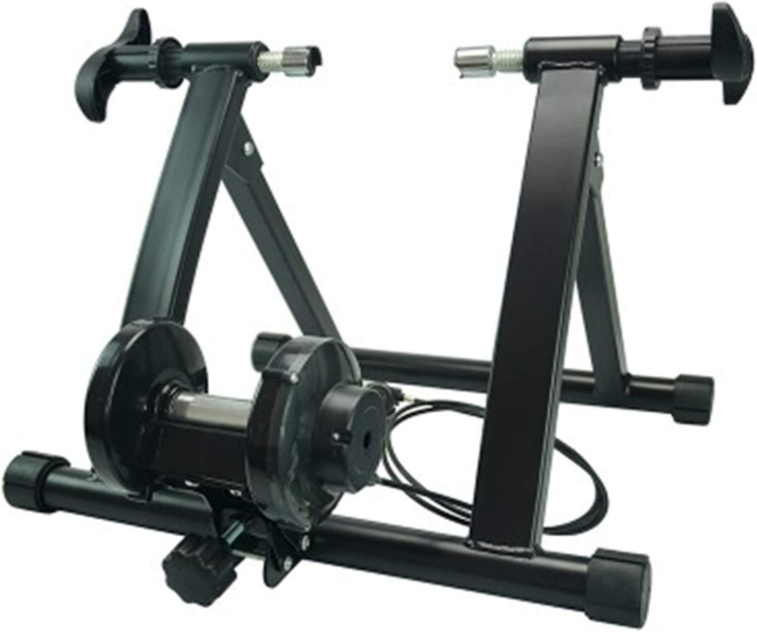 WERTYU Bike Trainer Stand Bicycle Indoor Roller 7 Ranking TOP11 Trainers Over item handling ☆ Speed