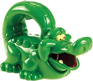 Fisher-Price Disney's Jake and The Never Land Pirates - Light-Up Tick Tock Croc