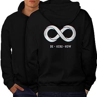 Best be here now hoodie Reviews