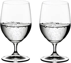 Riedel Ouverture Water Glass, Set of 2