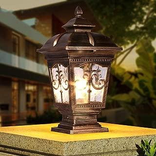 Best villa entrance gate Reviews