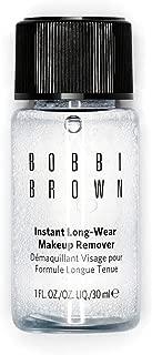 Bobbi Brown Bobbi To Go - Instant Long-Wear Makeup Remover