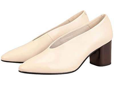 Vagabond Shoemakers Eve (Toffee) Women