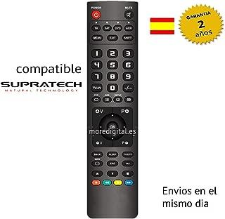 Amazon.es: lauson mando a distancia: Electrónica