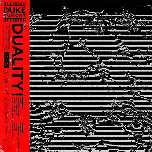 Duality (Vinyl) [Vinyl LP]