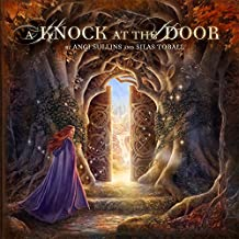 A Knock at the Door (includes bonus DVD)