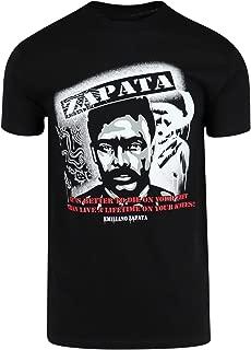 Original Mexican American Inspired Mens Shirts