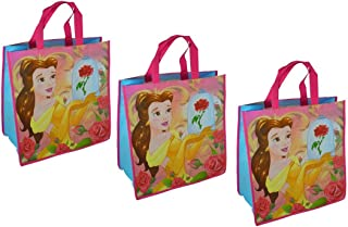 belle bags price