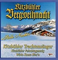 Kitzbuehler Bergweihnacht