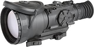 Armasight by FLIR Zeus 336 5-20x75mm Thermal Imaging Rifle Scope with Tau 2 336x256 17 micron 60Hz Core