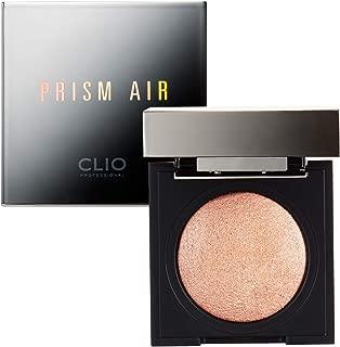 Clio Prism Air Shadow クリオプリズムエアシャドー (#13 Mono Coral) [海外直送品] [並行輸入品]