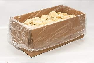 Davids Sugar Freezer Cookie Dough, 1 Ounce - 324 per pack -- 1 each.