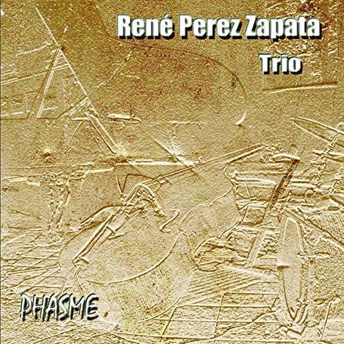 René Perez Zapata