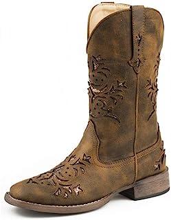 ROPER Women's Western Fashion Boot