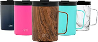 Best open minded couple mugs Reviews