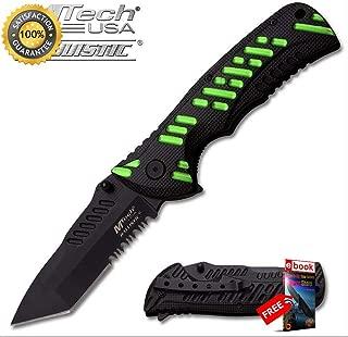 talon knives canada