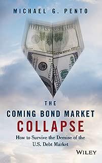 bond market crisis