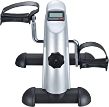 Best in home exercise bike Reviews