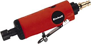 Einhell DSL 250/2 Set con mini taladro de aire comprimido