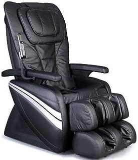 Osaki OS-1000 Deluxe Massage Chair, Black