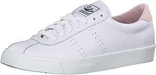 Superga 2843 Comfleau Shoes