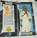 Star Wars Tusken Raider Collector Series 12' Action Figure