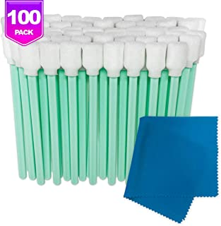 Pixiss 100-Pack Large 5.1