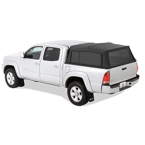 Pickup Truck Caps Amazoncom