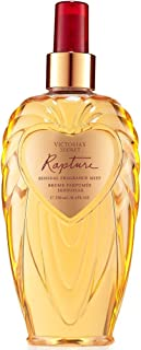 Victoria's Secret Rapture Sensual Fragrance Body Mist 8.4oz