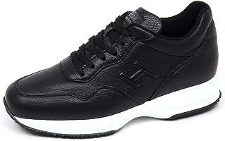 Amazon It Scarpe Hogan Uomo Marrone Sneaker Casual Sneaker E Scarpe Sportive Scarpe E Borse
