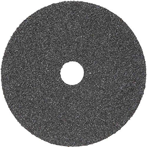 Hitachi 3141004–1/2Zoll Sand Disc mit CP40ER Körnung, 10