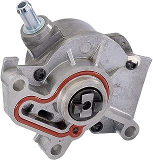 Pierburg 7.24808.05.0 Unterdruckpumpe, Bremsanlage