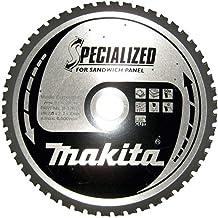 Makita B-17675 - Disco HM 235/30/50D Panel sandwich