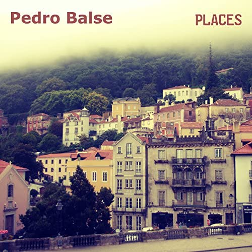 Pedro Balse