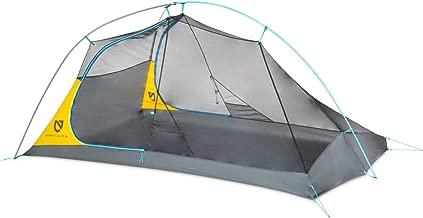 Nemo Hornet Elite Ultralight Backpacking Tent
