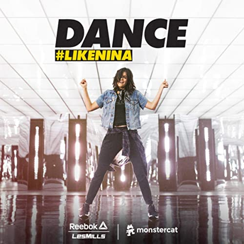Dance #Likenina by Various artists on Amazon Music - Amazon com
