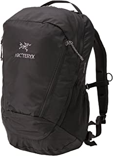 Men's Mantis 26L Daypack