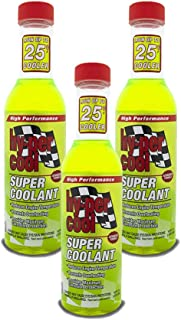 Best hyper lube super coolant motorcycle Reviews