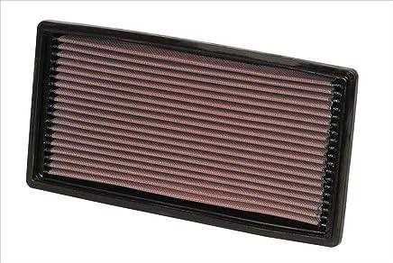 SDS coupeuse//scie ?x?x?mm 0.0x0.0x0.0 Avec arr/êt automatique Balais de Charbon pour BOSCH GWS 23-230