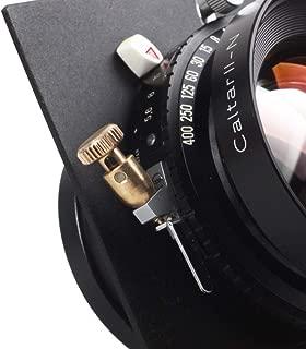 rodenstock lenses large format