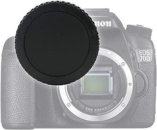 5d 40d 6d 30d VHBW ® Flash Scarpa Copertura Per Canon EOS 1d 7d 1ds 20d