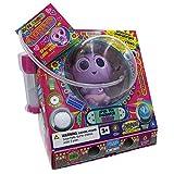 Nerlie- Neonate -N'Antsy (Purple) - Distroller