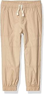 Marchio pantaloncini per bambini e bambine con coulisse Spotted Zebra