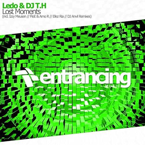 Ledo & DJ T.H.