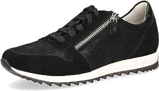 Caprice Dames Sneaker 9-9-23719-26 G-breedte Maat: EU