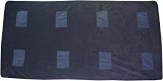 ThermaFur 5511 Air Activated Heated Blanket