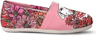 pitbull shoes